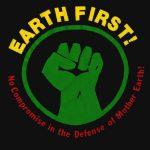 EF fist