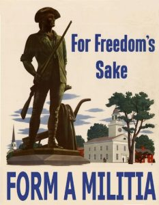 militia-movement