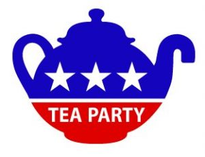 the-tea-party-political-party-2