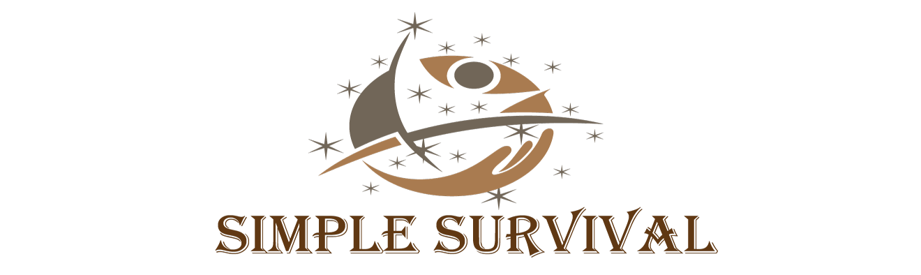 Simple Survival