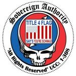 Sovereign_Citizen_Movement_Logo
