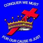 conquer1