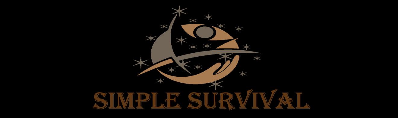 Simple Survival